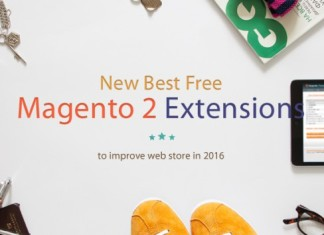 free-magento-2-extension-696x354
