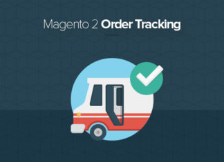 magento-2-order-tracking-extension
