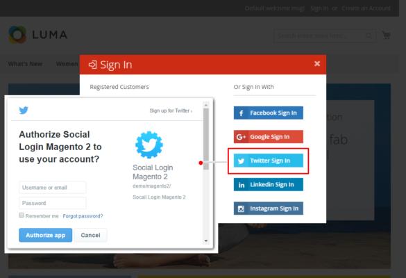 magento-2-social-login-free