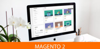 magento-2-free-themes-and-extensions