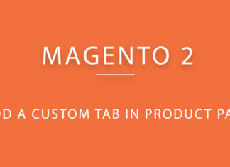 magento-2-add-custom-tab-l