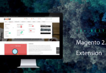 10-best-highly-advanced-extension