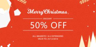 815x500-landofcoder magento christmas extension