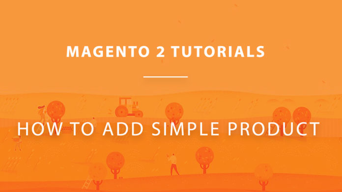 add-simple-product-magento-2