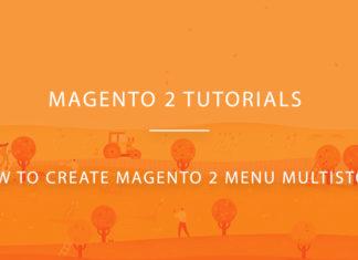 magento-2-menu-multistore