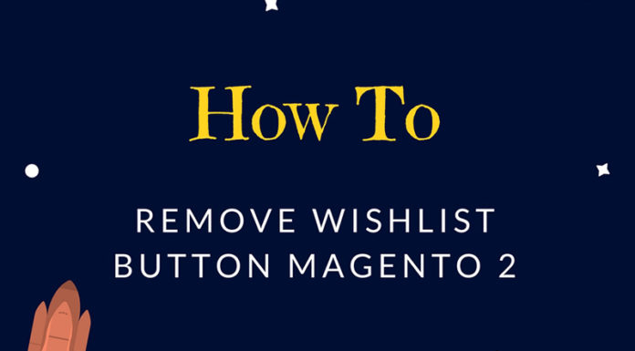 remove Wishlist button Magento 2