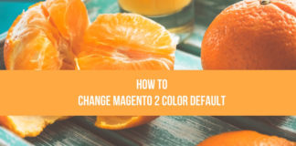 change-magento-2-color-default