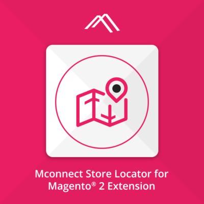 store-locator-m2-base_4