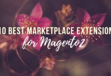 10 Best magento 2 marketplace extension free & premium