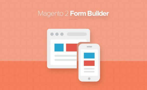 magento-2-form-builder