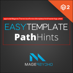 Free Magento 2 Extensions.