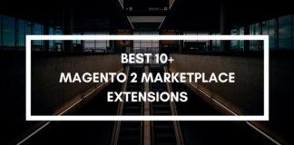 best magento 2 multi vendor extensions