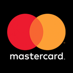 Mastercard Payment Gateway Services