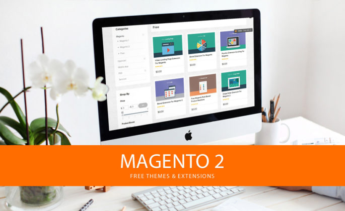 magento-2-free-themes-extensions