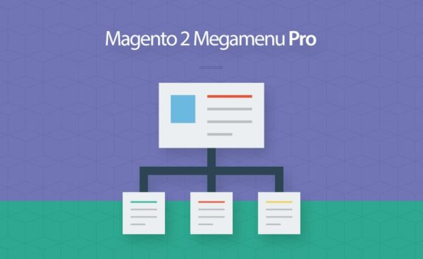 magento 2 mega menu pro extension