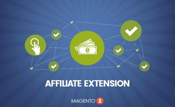 magento 2 affiliate extension - best magento 2.2 free extension