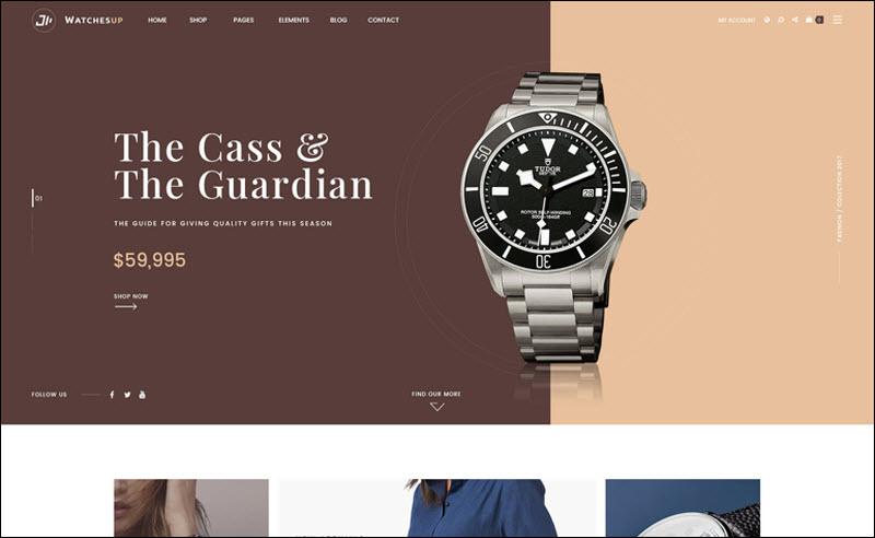 ves mohawk magento 2 theme marketplace