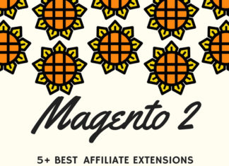 5-best-magento-2-affiliate-extensions