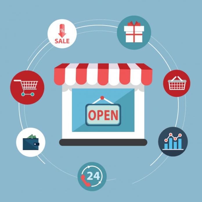 7-magento-extensions-upgrade-omnichannel-retailing