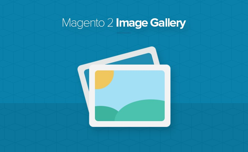 best magento 2 photo gallery extension