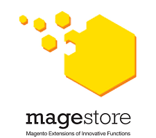 Mage store