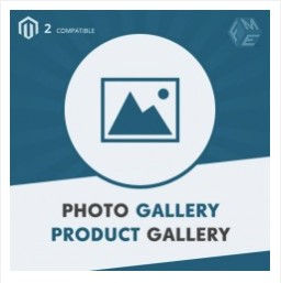 magento 2 photo gallery extension