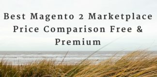 Best Magento 2 Marketplace Price Comparison