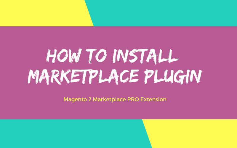 install magento 2 additional marketplace plugin
