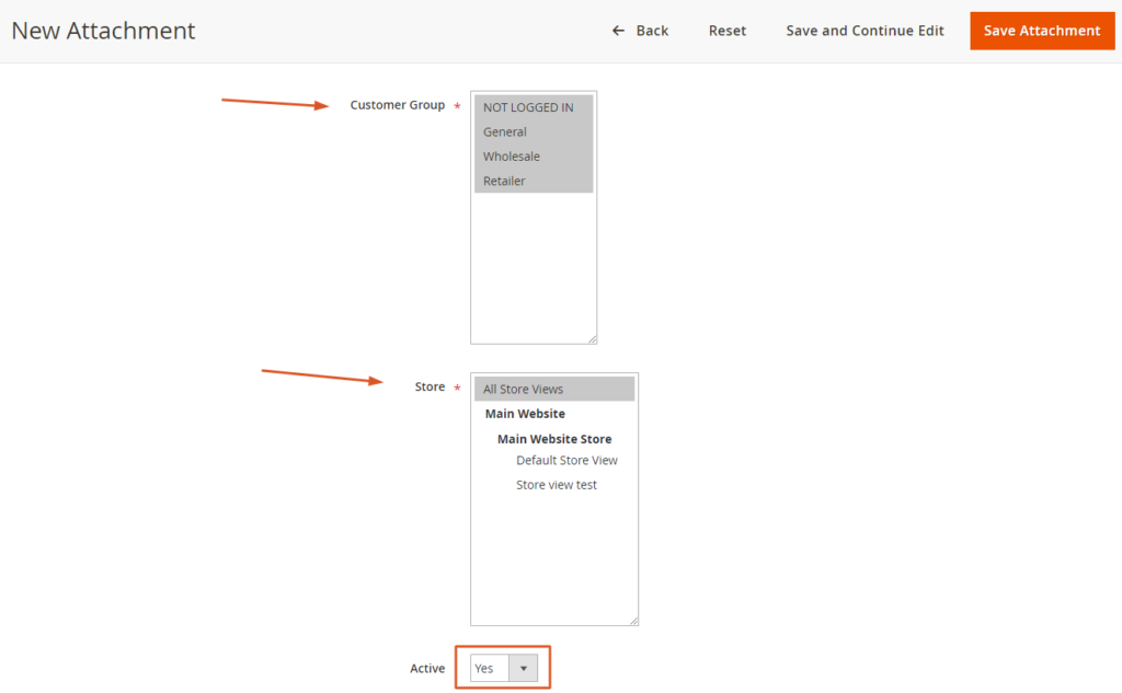 Magento-2-Product-Attachments-Extension-Restrict-Groups