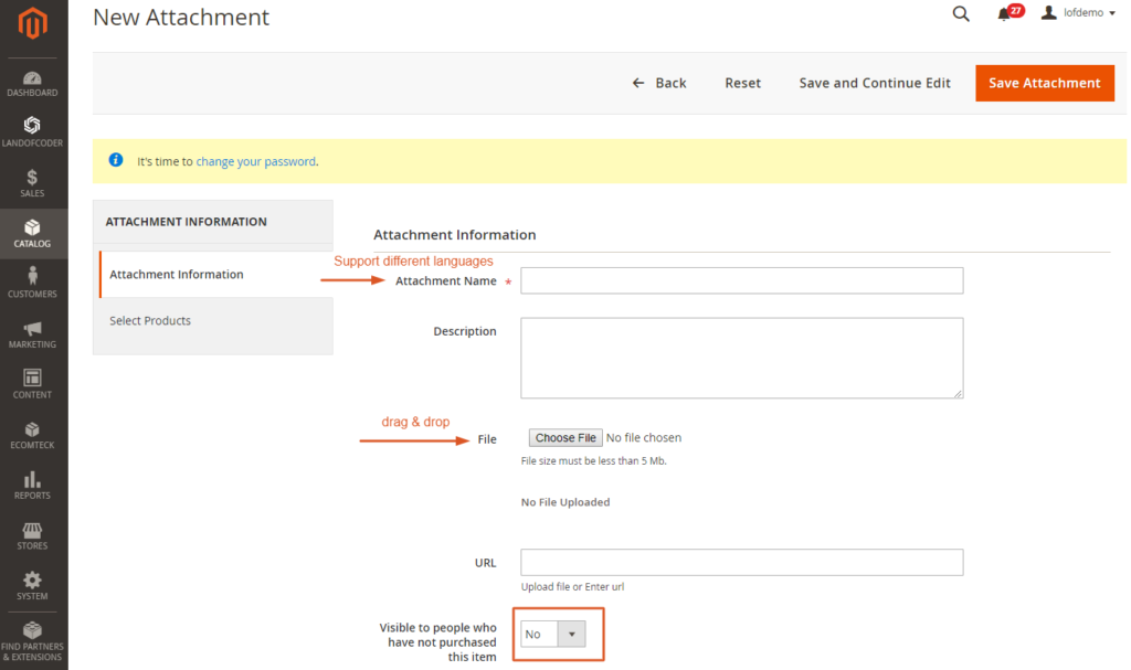 Magento-2-Product-Attachments-Extension-Upload-New