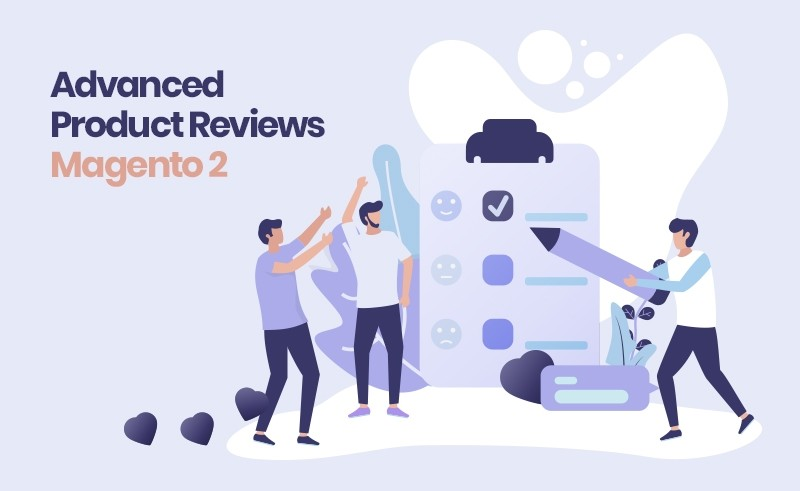 Landofcoder Advanced Magento 2 Product Reviews Extension