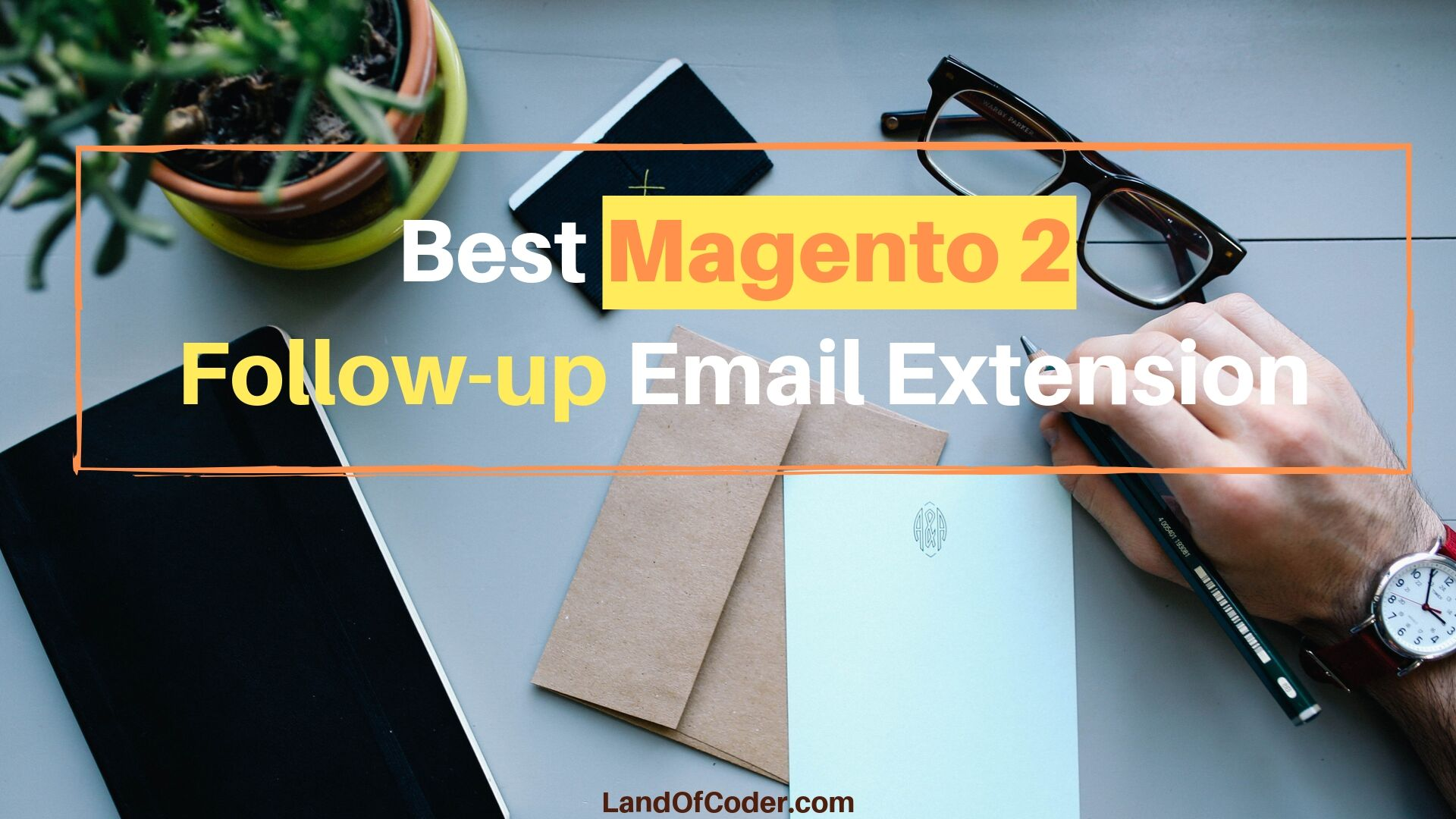 magento 2 follow up email extension