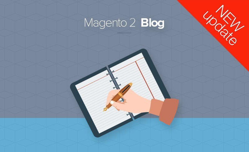 magento-2-3-extensions-blog-extension