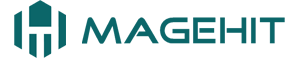 magento-development-company-magehit