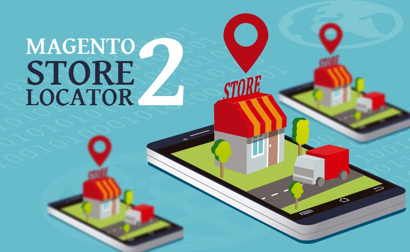 magento-2-3-extensions-store-locator