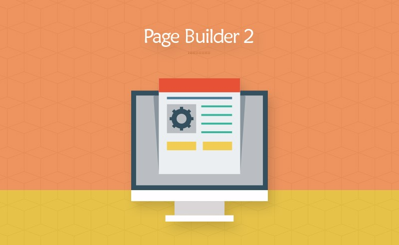 magento-2-3-extensions-page-builder