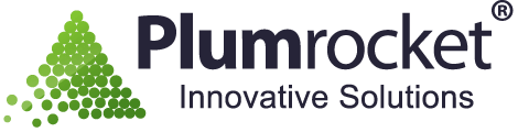 plumrocket logo