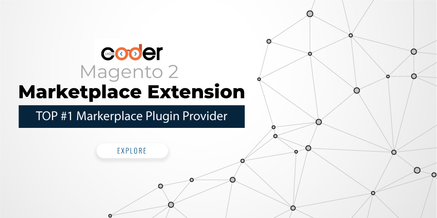One of the best Magento 2 Extension providers in the market