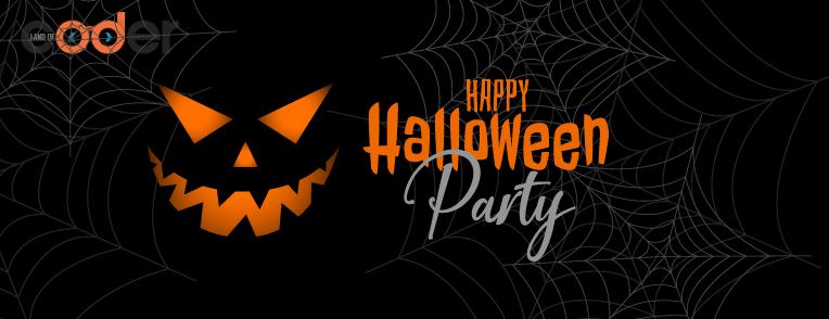 Halloween sale Magento 2 extensions