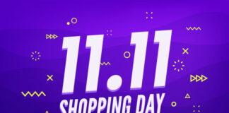 11.11 sale Magento 2 extension Landofcoder