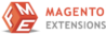 FMEextension logo